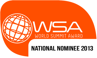 Wsa_seal_2013_nominee