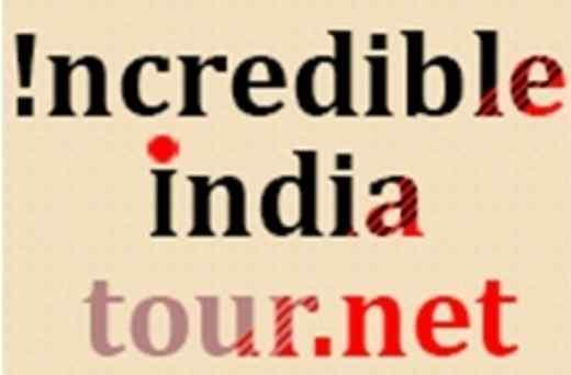 Incredible India Tour