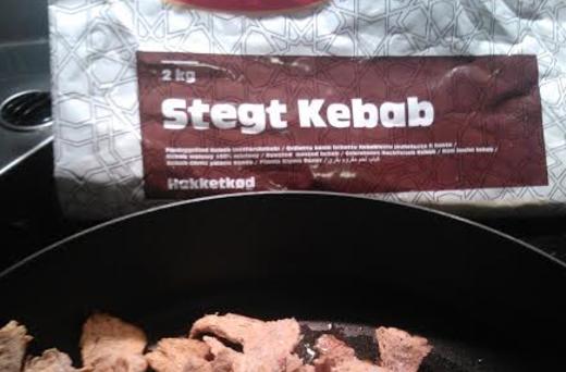 huippu kebab